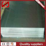 Sheet di alluminio Price Per chilogrammo con Cheap Price 6061