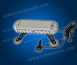 Auto Emergency Mini Bar com Magnet Mounting (M101-2)