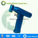 La potencia ortopédica consideró/oscilando consideró (RJ96)