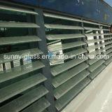 3-6mm frei/farbiger Luftschlitz Glas für Aufbau oder Dekoration