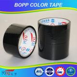 Acrylkarton-Band der wasser-Unterseiten-OPP