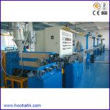 高品質PVCケーブルの押出機機械