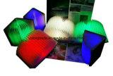 組み込みLED軽いBluetoothのスピーカーのおもちゃが付いている読本ライト