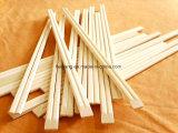 Палочка Tensoge Bamboo с логосом