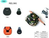 Bandspule-Beutel-Fischen Bag12-3
