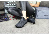 La mayoría de los zapatos populares de la comodidad de las mujeres