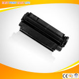 Высокий патрон тонера Q2624X страницы Q2624X совместимый на HP 1150