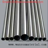 2 Zoll-Gasöl-nahtloser 304 Edelstahl-Gefäß-/Rohr-Preis