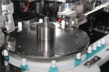 싼 고속 점안액 충전물 기계