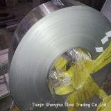 Barre plate de la meilleure qualité d'acier inoxydable de qualité (304)