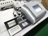 Machine microscopique H-9010 de beauté de découpages de Heta