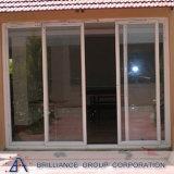 Puerta deslizante de aluminio/puerta deslizante de aluminio/puerta deslizante