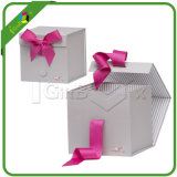 PackagingのためのカスタマイズされたPrinting Rigid Packing Paper Cardboard Gift Boxes