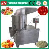 Máquina de estaca do puré da fruta e verdura do aço 2016 inoxidável