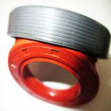 Guarnizione di TC, guarnizione di gomma, fornitore dell'anello di chiusura