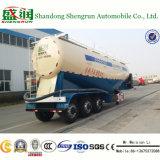 Fabrik-Massenkleber-Tanker-halb LKW-Schlussteil für Verkauf