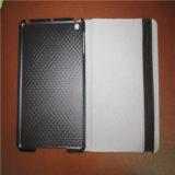 Причудливый кожаный втулка для iPad, iPad миниого
