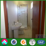 사무실 (XGZ-A010)를 위한 Prefabricated 집 강철 Prefabricated 집