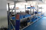 광업과 구조 사용을%s 자외 방사선 미터 (UV3000)