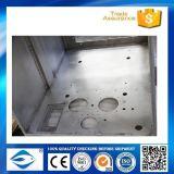 Stempeln des Gehäuses für Waschmaschine