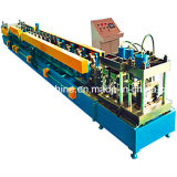 Bohai C Purlin Roof Roll Forming Machine