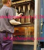 Macchina calda di gomma della pressa della guarnizione