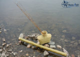 Муха штанга свободно тросточки Tonkin оптовой продажи перевозкы груза Split Bamboo