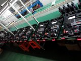 La main à piles usine le Rebar Tr395 automatique attachant des outils
