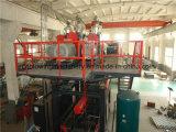 Machine de soufflage de corps creux de réservoir d'eau de fournisseur de la Chine