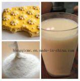 食糧濃厚剤/食品等級CMC/高品質CMCの製造者