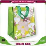 Eco-Friendly Non сплетенный мешок