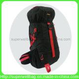 30L укладывает рюкзак рюкзаки Hiking Trekking ся мешки Backpacks