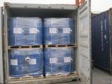 Paas para el tratamiento de aguas (SINOCHEM)