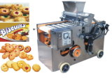 Shiwnei Automatic Product Cookies Depositor (BH200)