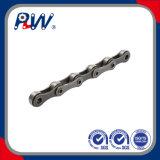Catena di Pin della cavità di norma ISO dalla fabbrica della Cina