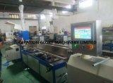 高性能の安定したパフォーマンスプラスチックテフロン管の生産の機械装置