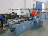 Machine de découpage complètement automatique de pipe de commande numérique par ordinateur Mc-275SL
