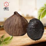 Chinesischer organischer einzelner Birnen-Schwarz-Knoblauch 300g