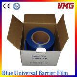 Film di materia plastica dello spruzzo protettivo a perdere del materiale dentale