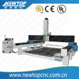 Holzbearbeitung Machineengraving Machine1825