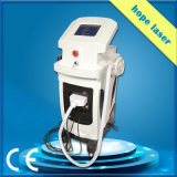 RF Functionの高品質Supersonic Celullite Treatment Vacuum Cavitation Machine