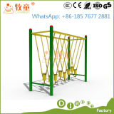 Im Freiengymnastik-Gerät für Vergnügungspark (MT/OP/GYM1)