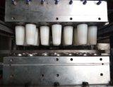 Высокоскоростная автоматическая устранимая пластичная чашка делая машинное оборудование