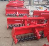 35HP-40HP Tractor (TM-150)를 위한 TM Middle Type Rotary Tiller