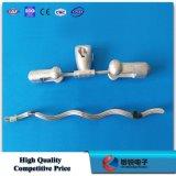 ADSS e Opgw Cable Fitting Helical Vibration Damper Stockbridge Damper
