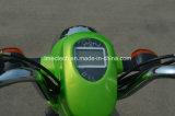 500watt, 48V 12 Ah, CE, с педалью, Јужна Америка, электрический самокат,