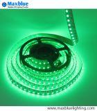 昇進のための5050 RGB LEDライトストリップLEDの滑走路端燈を変更するカラー