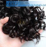 Tessuto umano peruviano dei capelli del Virgin di estensione 2014 (KBL-pH-DW)