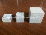 Painel de sanduíche do cimento do EPS (XGZ-27)
