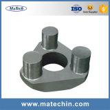 Procédé en acier de pièce forgéee de bonne des prix d'OEM baisse manufacturée en métal